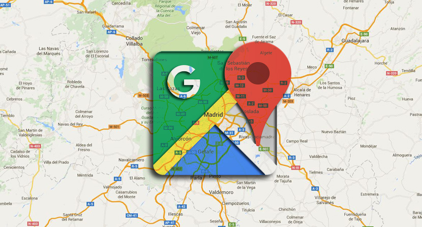 Google Maps will allow share your ETA, direct access to ... on iphone maps, topographic maps, stanford university maps, aeronautical maps, googlr maps, android maps, bing maps, msn maps, waze maps, gppgle maps, aerial maps, goolge maps, googie maps, road map usa states maps, search maps, gogole maps, microsoft maps, amazon fire phone maps, online maps, ipad maps,
