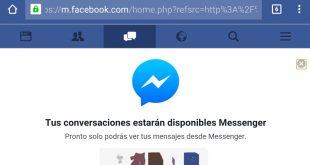 facebook-messenger-instalacion-forzada