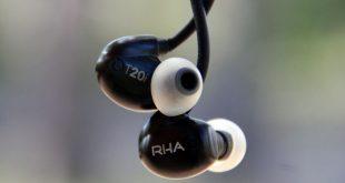 RHA-T20-4