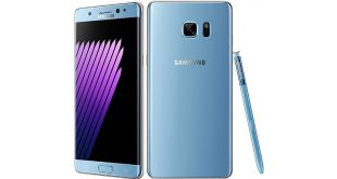 Samsung-Galaxy-Note-7-1-1