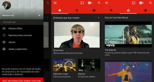 como-instalar-you-tube-music-2