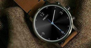 meizu-smartwatch-android
