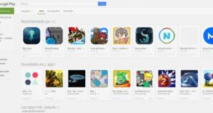 play-store-google