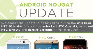 android-nougat-htc