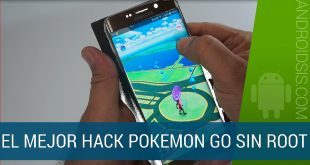 hack-pokemon-go-sin-root-1