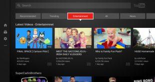 youtube-tv-app-smart