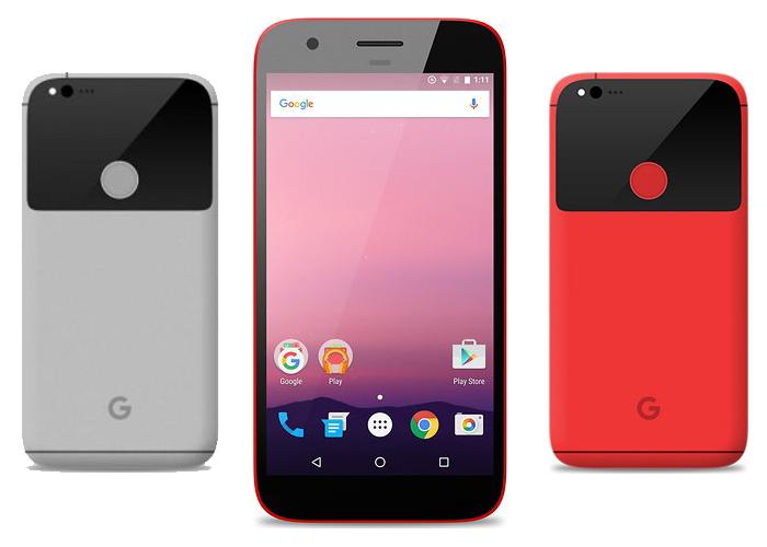 Los Google Pixel serán más frágiles de lo deseado