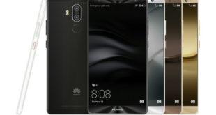 Huawei-Mate-9-1