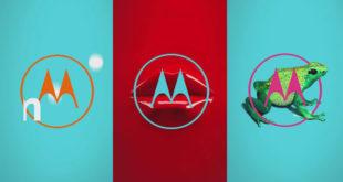 moto-animacion