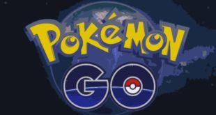 pokemon-go-1-830x494