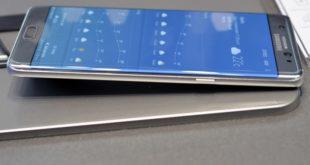 Samsung-Galaxy-Note-7-1-1
