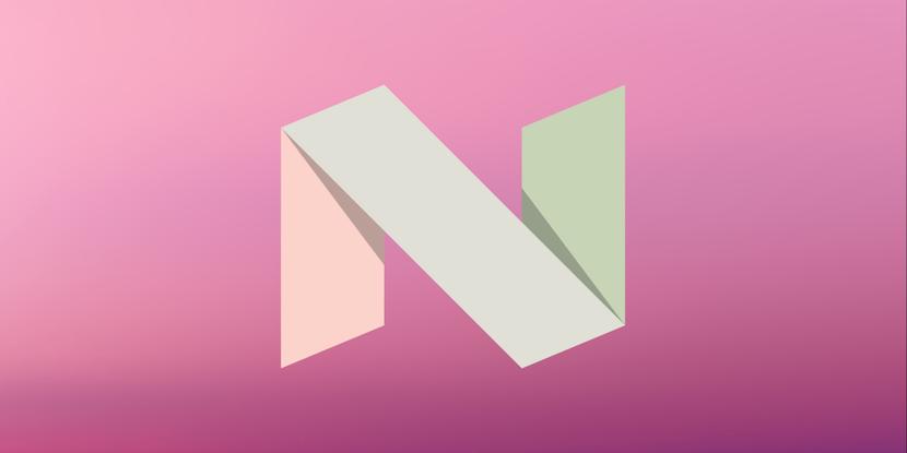 Android 7.1.1 llegará a los Nexus con el parche de seguridad del 5 de diciembre