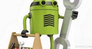 aplicaciones-para-optimizar-android-son-realmente-necesarias-1