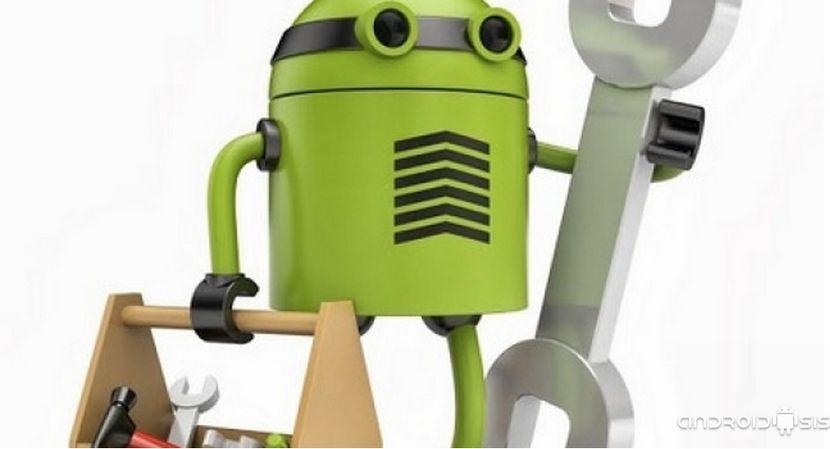Aplicaciones para optimizar Android ¿son realmente necesarias?