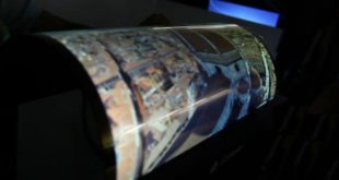oled-flexible