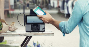 pagos-movil-samsung-pay