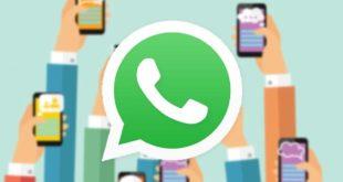 WhatsApp1-830x434