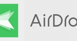 AirDroid-830x270
