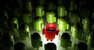 Mazar-otro-malware-que-llega-a-Android-v25C325ADa-SMS