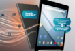 Tablet-Android-Regalo-OCU