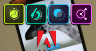 adobe-apps-android