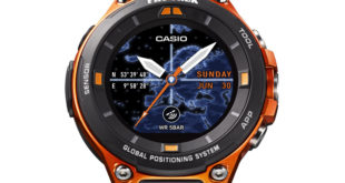 casio-wsd-f20