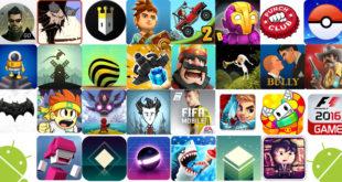 mejores-juegos-android-2016