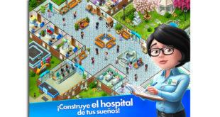 my-hospital-simulador