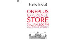 oneplus-tienda