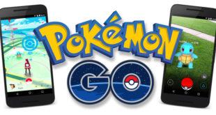 pokemon-go-2-1