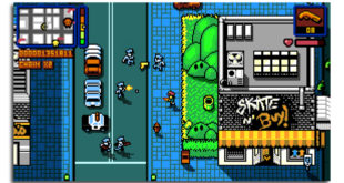retro-city-rampage-xd