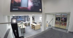 Centro-atenci25C325B3n-al-cliente-Huawei-8