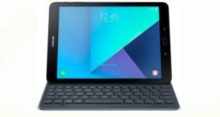 Galaxy-Tab-S3-teclado