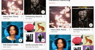 descarga-google-play-music-7-4