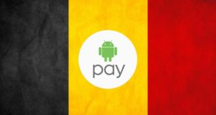 Android-Pay-Belgica