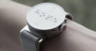 Dot-reloj-braile-830x469
