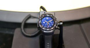 Huawei-Watch-2-MWC4