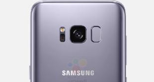 Samsung-Galaxy-S8-06-830x456-1