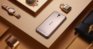 Ulefone-Power-2-1