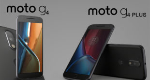 android-n-los-motorola-g4-g4-plus-1