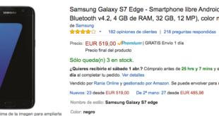 es-la-hora-de-comprar-el-samsung-galaxy-s7-1