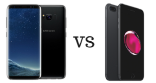 galaxy-s8-vs-iphone-7-plus-830x476