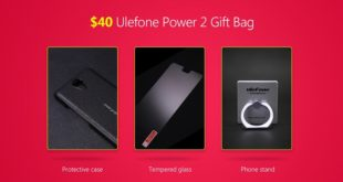power-2-gift-bag
