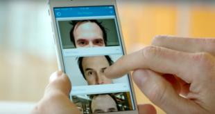 Adobe-selfies