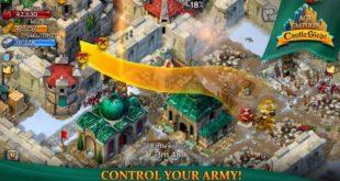 Age-of-Empires-Castle-Siege-830x468
