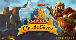 Age-of-Empires-Castle-Siege-Android