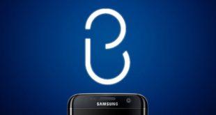 Bixby-para-Samsung