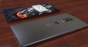 Concepto-del-OnePlus-5-830x518