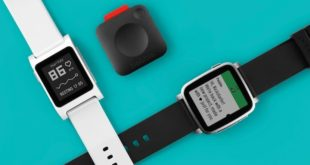 Fitbit-compra-Pebble-830x467