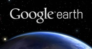 Google-Earth-830x434
